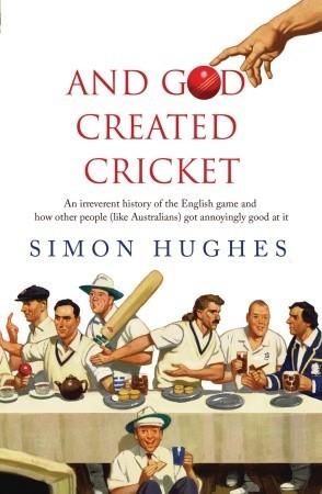 god created cricket