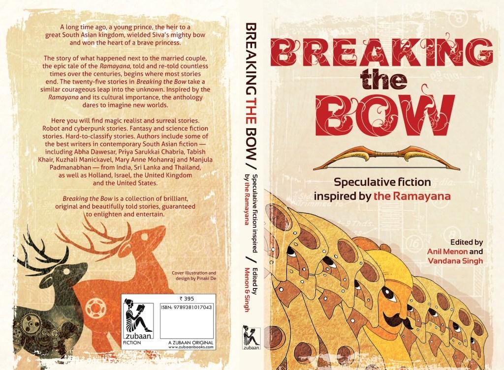 Breaking the Bow_spread_finale