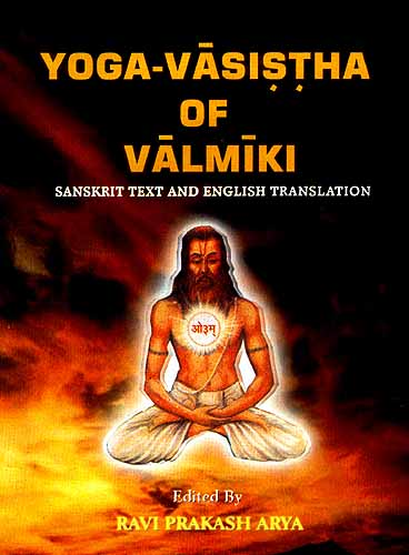 yogavasistha_of_valamiki__volumes_sanskrit_text_idf619