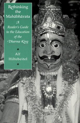 cult of Draupadi 4