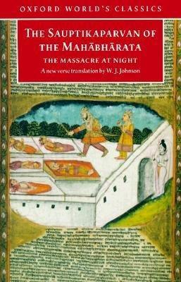 sauptikaparvan-of-the-mahabharata-the-massacre-at-night