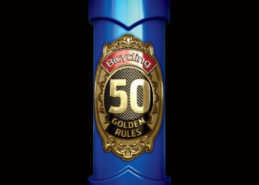 50-golden-rules_0