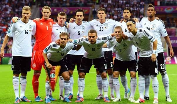 Germany-National-Team-Squad-2014-world-cup