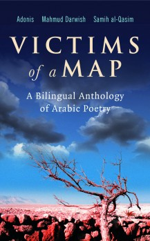Victims-of-a-Map-217x349
